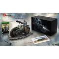 Gears Of War 4 Edición Coleccionista (incluye Ultimate Edit