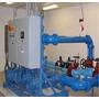 Técnico Bombas Para Agua Y Compresores De Aire Mantenimiento
