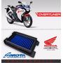 Filtro De Aire Simota Para Honda Cbr 250