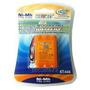 Bateria Pila Telefonos Inalambricos T446 B-7018 3.6v 750mah