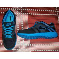 Zapatos Nike Free Para Caballeros Talla 40 Al 44 Oferta