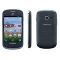 Samsung Galaxy Centura Cdma