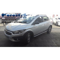 Chevrolet Onix Activ  Linea Nueva, Entrega Inmediata #4