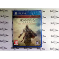 Assassin's Creed Ps4 Ezio Collection Quest Time