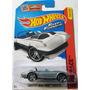 Hot Wheels 2015 - Corvette Grand Sport - Rápido Y Furioso.