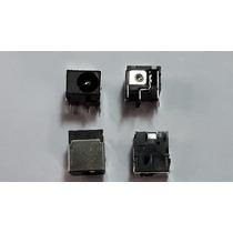 Power Jack, Pin Carga Laptop Soneview N1415, N1400
