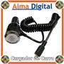 Cargador Carro Blackberry Pearl 8100 Curve 8300 Bold 9000
