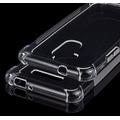 Protector Case Asus Zenfone 3 Max De 5,2'' Bordes Impacto