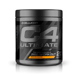 Pre Entrenamiento Cellucor C4 Ultimate Orange Mango 20 Serv