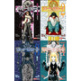 Mangas Death Note - Español Nuevo Panini Precio X C/u