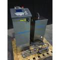 Xymark 10s Marcador Laser 3000 Caracteres Segundo