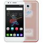 Celular Alcatel Go Play 5