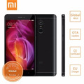 Xiaomi Redmi Note 4 4gb/64gb Global Version 4g Todos Oferta!