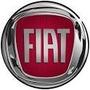 Resistencia Electroventilador Fiat Palio Siena Idea