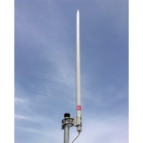 Antena Wifi Internet Omni 2.4gh 12 Db Conector Rpsma