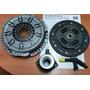 Croche Embrague Fiat Palio, Siena,motor 1.8 Reconstruido