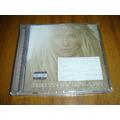 Cd Britney Spears / Glory (nuevo Y Sellado) Deluxe Edition