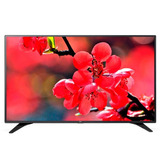 Tv 43  Led Full Hd 43lw300c 1 Usb, 1 Hdmi - Lg