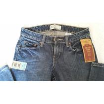 Pantalon Jeans Marca Levi