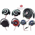 Audifono - Auricular Monster Beats By Dr.dre Md-91 Nuevos