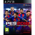 Pes 18 Pro Evolution Soccer 2018 Ps3 | Digital | Original