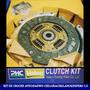 Kit De Croche Aveo/daewo Cielo/racer/lanos/espero 1.5 Valeo