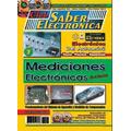 Mediciones Electronica Club Saber Electronica Pdf