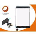 Mica Táctil Ipad Mini Boton Home + Chip Ic + Pega 3m