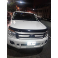 Vendo Ford  Ranger 2013 Safety Motor 2.2 Safety