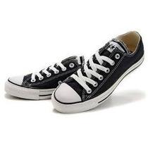 Zapatos Converse 100% Originales, Somos Tienda Fisica