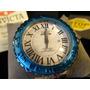 (clubhouse44) Reloj Invicta Pro Diver Ocean Ghost