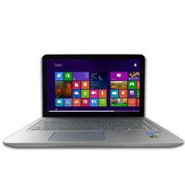 Laptop Hp Envy 17t I7 5500 16gb Ram 4gb Video Nvidia 1080p