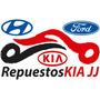 Repuestos Hyundai Originales Y Koreanos
