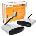 Transmisor Receptor Inalambrico Fujitel Stockexpress