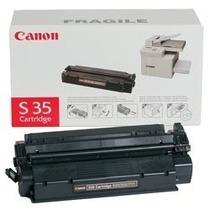 Toner Canon S35 Cartridge Original