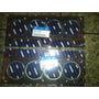 Empacadura Camara Tapa Compresion Hyundai Accent/getz 1.3