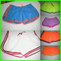 Shorts Deportivos Para Gym