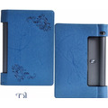 Funda Tablet Lenovo Yoga  8 Pulgadas Tab 3 850f Yt3-850f