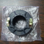 Collarin Hyundai Accent 1.3/1.5