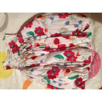 Bellos Vestidos Epk Para Niñas
