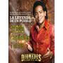 Diomedes Diaz El Cacique Completa Formato Original
