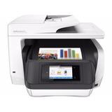 Impresora Todo En Uno Hp Pro 8720 D9l19a