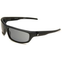 Gafas Oakley Beckon Oval Sunglasses [polished Black Frame/g