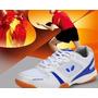 Butterfly Zapatillas Profe Originales Ping-pong Voleibol Etc