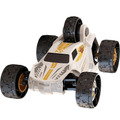 Carro Control Remoto Air Hogs Rc Hyper Actives 5