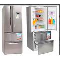 Refrigedor Philco Doble Puerta R360 Ebz