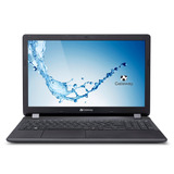Notebook Gateway Ne571-38uf Intel Core I3 8gb Win10