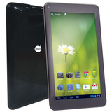Tablet Dazz, Tela 7, Quad Core 1,2 Ghz, 8gb, Wi-fi