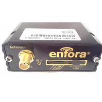 Driver Modem Enfora Internet Wireless Gsm