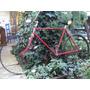 Antigua Bicicleta Oxford Para Reacondicionar